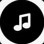 屌丝音乐绿色版下载|屌丝音乐 v1.2 官方版下载