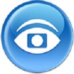 视侦通免费版下载|视侦通播放器软件 V4.0 官方最新免费版下载
