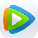 双冠家园qsv格式转换器2021版下载|双冠家园qsv格式转换器 V5.1 绿色免费版下载