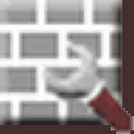三维之家三维家居设计软件下载|三维之家 v1.0.0.1 最新版下载