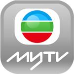 MyTV离港版破解版下载|MyTV离港版2021 无地域限制破解版下载