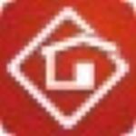 易房帮房地产信息管理系统下载|易房帮软件 v3.6 官方版下载