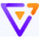 Graphin下载|Graphin图表分析软件 v1.6.0 最新版下载