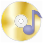 DVD Audio Extractor汉化版下载|DVD Audio Extractor v8.2 绿色中文版下载