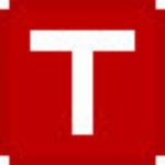 谋库助手数据分析软件下载|谋库助手 v1.2.12.8 免费版下载