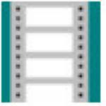 数码电子相册免费制作软件下载|数码电子相册之星 v2.50电脑pc版下载