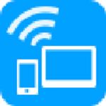 Transcreen投屏软件下载|Transcreen(投屏软件) V2.4.3.4 官方版下载