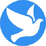 Think4V UtubeDown最新版下载|Think4V UtubeDown v2.5.3 免费版下载