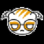 Dokkaebi软件下载|Dokkaebi自动连点压枪器 v4 免费版下载