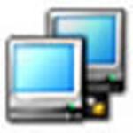 LSC局域网屏幕监控系统完美破解版下载|LSC局域网屏幕监控系统 v4.2 无限制用户版下载