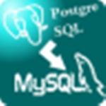 PostgresToMysql最新版下载 PostgresToMysql v2.7 官方版下载