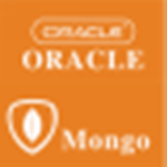 OracleToMongo下载 OracleToMongo(Oracle转MongoDB工具) v1.5 官方版下载