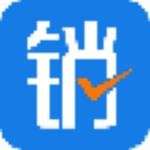 销大师网络营销软件下载|销大师 v1.6.0 官方版下载