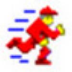 体育用品店收银管理软件下载|体育用品店收银管理系统 v10.2电脑pc版下载