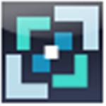 Express Zip文件压缩器下载|Express Zip v8.00 破解版下载