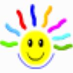 方直金太阳教育软件下载|方直金太阳英语软件 v3.2 官方版下载