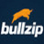 Bullzip PDF Printer下载|Bullzip PDF Printer(虚拟打印程序) v12.1.0.2890 官方中文版下载