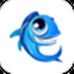 沙丁鱼星球免费版下载|沙丁鱼星球 v1.5.0 电脑版下载