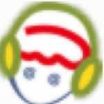 普特英语听音查词软件 v1.7电脑pc版下载