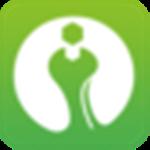 疯师傅安卓解锁大师破解版下载|疯师傅安卓解锁大师(注册码) v4.5.0.5 绿色免费版下载