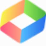 法人一证通协卡助手最新版下载|法人一证通协卡助手 v3.5.3.1 最新版下载