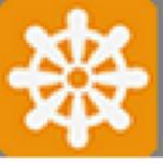 货代助手客户端下载|货代助手软件 v2.3.0.0电脑pc版下载