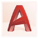 ParamWorks破解版下载|ParamWorks(机械CAD插件) V2.48 免费版下载