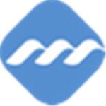 迈高图地图数据下载器下载|迈高图 v2.11.9 破解版下载