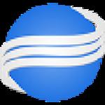 SXEarth破解版下载|SXEarth晟兴三维数字地球软件 v4.8.2 便携版下载