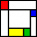 MeshCAM中文版下载|MeshCAM(数控CAM软件)V8.43 免费破解版下载