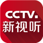CCTV新视听电脑版下载|CCTV新视听 v4.2.6 破解版下载