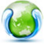 U天空U盘启动制作工具绿色版下载|U天空U盘启动制作工具软件 V3.0.15.23 官方版下载