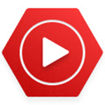 Video speed adjuster下载|Video speed adjuster(视频加速播放插件)v3.1.2 绿色版下载