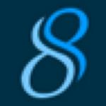 乘风广告联盟系统破解版下载|乘风广告联盟系统软件 v6.6 最新版下载