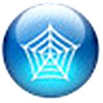 All网站图片批量下载器破解版下载|All网站图片批量下载器 v3.19.10.20 最新版下载