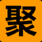 EasySearch下载 EasySearch v1.2.0 免费版下载