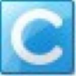 云端软件平台最新版下载|云端软件平台 v3.4 官方版下载