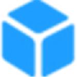 ClassCMS下载-ClassCMS(内容管理系统) V1.4 官方版下载