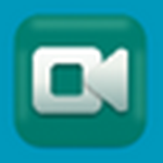 MeetInOne电脑版下载|MeetInOne(视频办公软件)v1.5.1.0 免费版下载