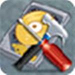 Aidfile破解版下载|Aidfile数据恢复软件 v3.6.8.7 最新版下载