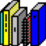 创世纪学英语软件下载|创世纪英语 v1.4.0.2 官方版下载