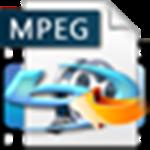 4Easysoft Blu-ray to MPEG Ripper(视频格式转换软件)v3.1.36 免费版下载