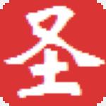 圣才学习助手下载|圣才学习助手学习软件 v1.01 绿色版下载