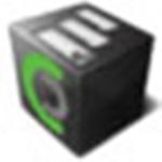 Contextcapture中文破解版下载|Contextcapture(三维建模软件)v4.4.10 汉化版下载