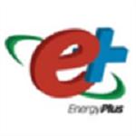 EnergyPlus中文版下载|EnergyPlus(建筑耗能模拟软件) V8.5.0 官方版下载