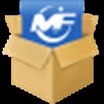 沐风好用工具箱软件下载|沐风工具箱 v3.92 免费版下载