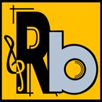 Rockbox电脑版下载|Rockbox(音乐播放器)v2021 中文版下载