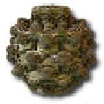 Mandelbulber中文版下载|Mandelbulber(三维分型曼德尔球特效制作) V2.19 中文版下载