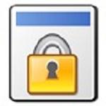 镭智窗口隐藏软件下载|镭智窗口隐藏专家 v2.80 官方版下载