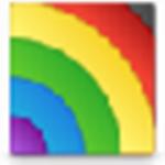 浅忆壁纸软件下载|浅忆壁纸 v1.0 电脑版下载